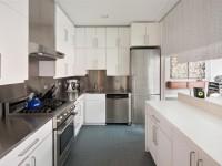 Кухня в квартире — 70 фото примеров идеальной планировки и дизайна