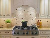 Декоративные панели для стен кухни: особенности дизайна, виды, свойства + 80 фото примеров.