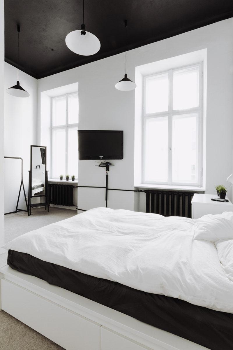 Breathtaking Best Bedroom Color For Home Design Ideas