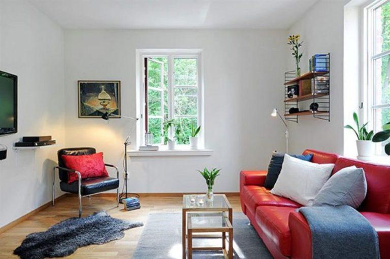 бильярдный стол помогите расставить мебель в зале вакансии