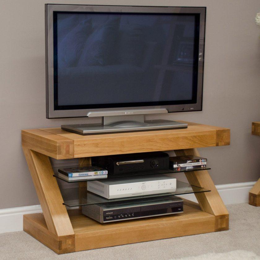 Подставка под телевизор 95 фото современного дизайна