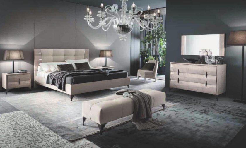 спальня в стиле модерн современный и уютный интерьер 195 фото